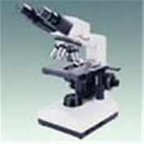 تجهیزات آزمایشگاهی.آون.www.azmalab.com