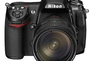 بورس قیمت انواع دوربین دیجیتال