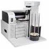چاپ و تکثیر انواعCD  ,  DVD  ,  MINI02188784350