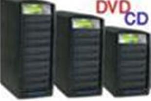 چاپ سی دی cd و چاپ انواع  لیبل  02188784350 - 1