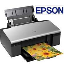 قیمت خرید / فروش پرینتر اپسون Epson