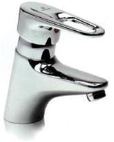 نمایندگی فروش شیر آلات قهرمان 09121243350