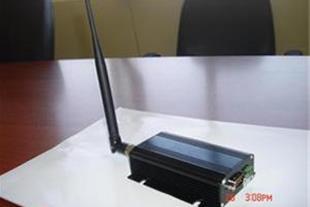 پروژه های Wireless و توزین دیجیتال