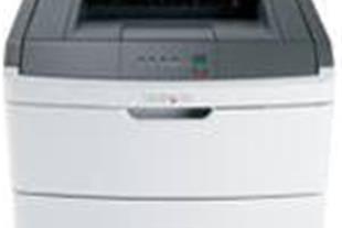 چاپگر لیزر lexmark E260D - 1