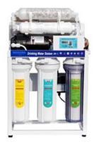 دستگاه تصفیه آب با بهترین کیفیت زیر قیمت بازار - 1