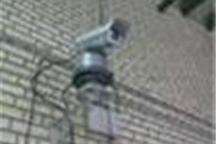 شرکت پارسیان ( دوربین های مدار بسته ، دزدگیر ، سیس