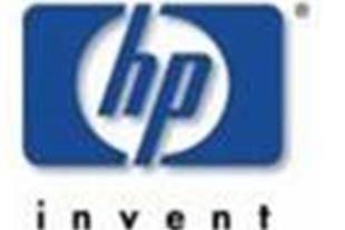 نماینده رسمی فروش و خدمات پس از فروش محصولات hp