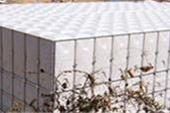 مخازن آب کامپوزیتی GRP Water Tanks