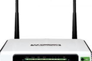 وارد کننده مودم و تجهیزات شبکه TP-LINK