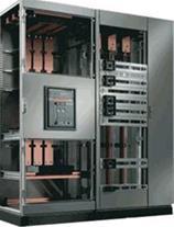 تابلو برق ریتال المان(شرکت پارسیان تابلو تجهیز)