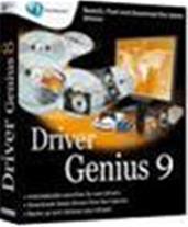 DVD نصب 30000 قطعه کامپیوتر لب تاب
