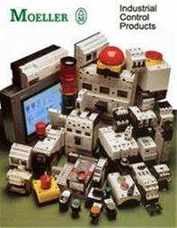 تامین تجهیزات برق صنعتی و ساخت تابلو های برق - 1
