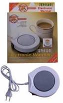 صفحه گرمکن لیوان وسیله ای مناسب برای کارمندان عزیز - 1
