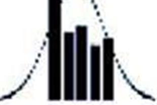 تحقیقات بازاریابی - نظرسنجی