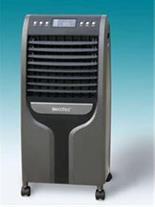 دستگاه تصفیه هوا نئوتک XJ-7200