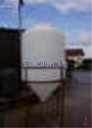 خرید مخزن آب به قیمت کارخانه ، مخزن پلی اتیلن - 1