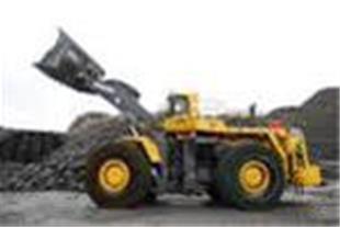 واردات ماشین آلات راهسازی سنگین و فوق سنگین