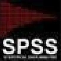تحلیل آماری با نرم افزار spss -پایان نامه -پروژه