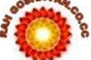 نرم افزار های  انرژی خورشیدی
