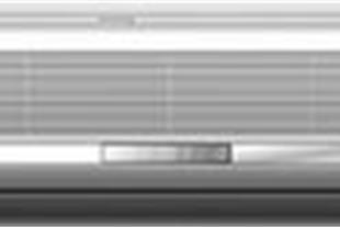 اسپلیت سرمایشی و گرمایشی استریم - 1