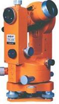 فروش تئودولیت مکانیکی مدل TD J6E (مشابه T16 ویلد)