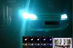 لامپ خودرو ناروا و فیلیپس NARVA - PHILIPS