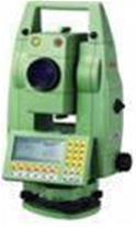 خرید-فروش-تعمیرات دوربینهای نقشه برداری - 1