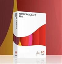 بزرگترین وب سایت آموزش ادوبی Acrobat