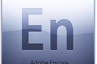 بزرگترین وب سایت آموزش Adobe Encore