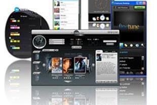 بزرگترین وب سایت آموزش Adobe AIR در کشور