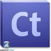 بزرگترین وب سایت آموزش های Adobe Contribute