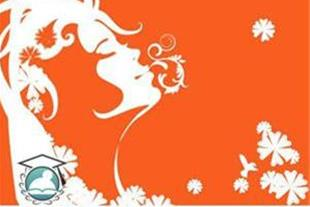 بزرگترین وب سایت آموزش Adobe Illustrator در ایران