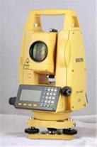 تجهیزات نقشه برداری-دوربین نقشه برداری