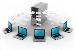 آموزش SQL ، MySQL ، Access و Oracle