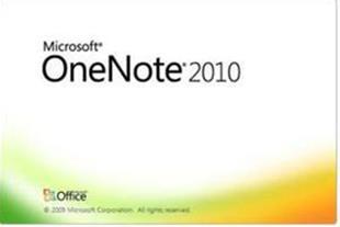 بزرگترین وب سایت آموزش مایکروسافت OneNote در کشور