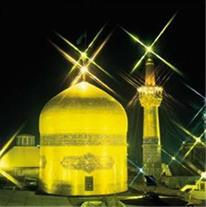 رزرو  مستقیم هتل در مشهد(ویژه تابستان)