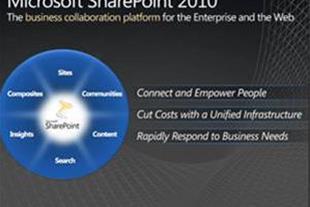 آموزش نصب و پیکربندی  SharePoint Server 2010