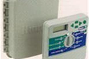 سیستم های کنترل مرکزی مکانیزه آبیاری