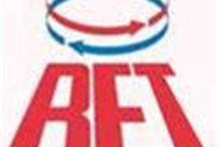 درب اتوماتیک bft درب اتوماتیک بی اف تی ایتالیا