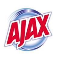 بزرگترین وب سایت آموزش Ajax در ایران