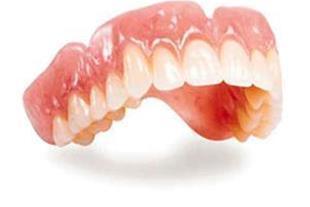 لابراتوار دندانسازی نوردنت