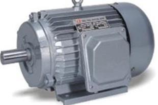 فروش انواع الکترو موتور و اینورتر