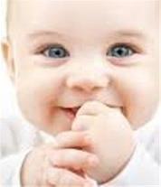مراقب نوزاد و کودک(دستگاه هشداردهنده خواب بچه)