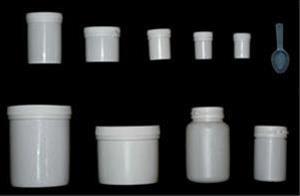 انواع قوطی های پلمپ دار صنعتی - 1
