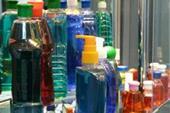 پخش و فروش انواع ظروف آرایشی بهداشتی