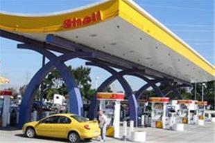شراکت و سرمایه گذاری در پمپ بنزین