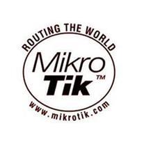 فروش تجهیزات میکروتیک (Mikrotik)
