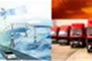 فروش سیستم ردیاب خودرو جی پی اس GPS