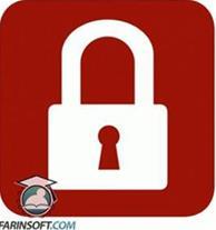 آموزش ماژول های امن سازی سرورهای لینوکسی