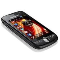 قیمت فروش گوشیهای موبایل سامسونگ SAMSUNG MOBILE